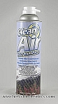 Fresh Air Odor Eliminator