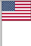 U.S. Poly Antenna Flag (12)